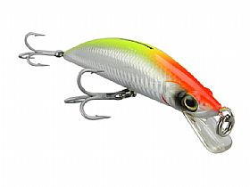 Isca Marine Sports Inna Pro Tuned 140 Floating - 14cm 31gr