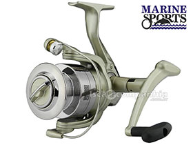 MOLINETE MARINE SPORTS ELITE 5000FD