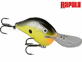 ISCA RAPALA DIVES-TO DT10