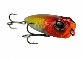 Isca Duo Realis Pencil 85 - 8.5cm 9.7gr