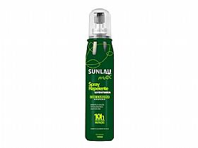 Repelente Sunlau Max Spray - 100ml