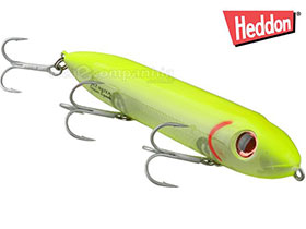ISCA HEDDON SUPER SPOOK X9256