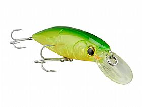 Isca Tropical Fishing T-X3 - 8cm 12gr