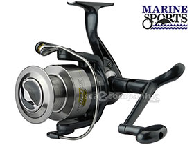 MOLINETE MARINE SPORTS FORCE FD3000